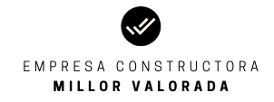 Empresa Constructora Girona